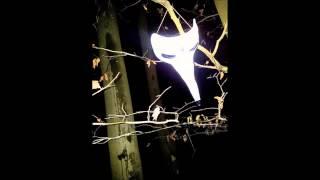 Smoke M - Arbeit macht reich [Full Album]