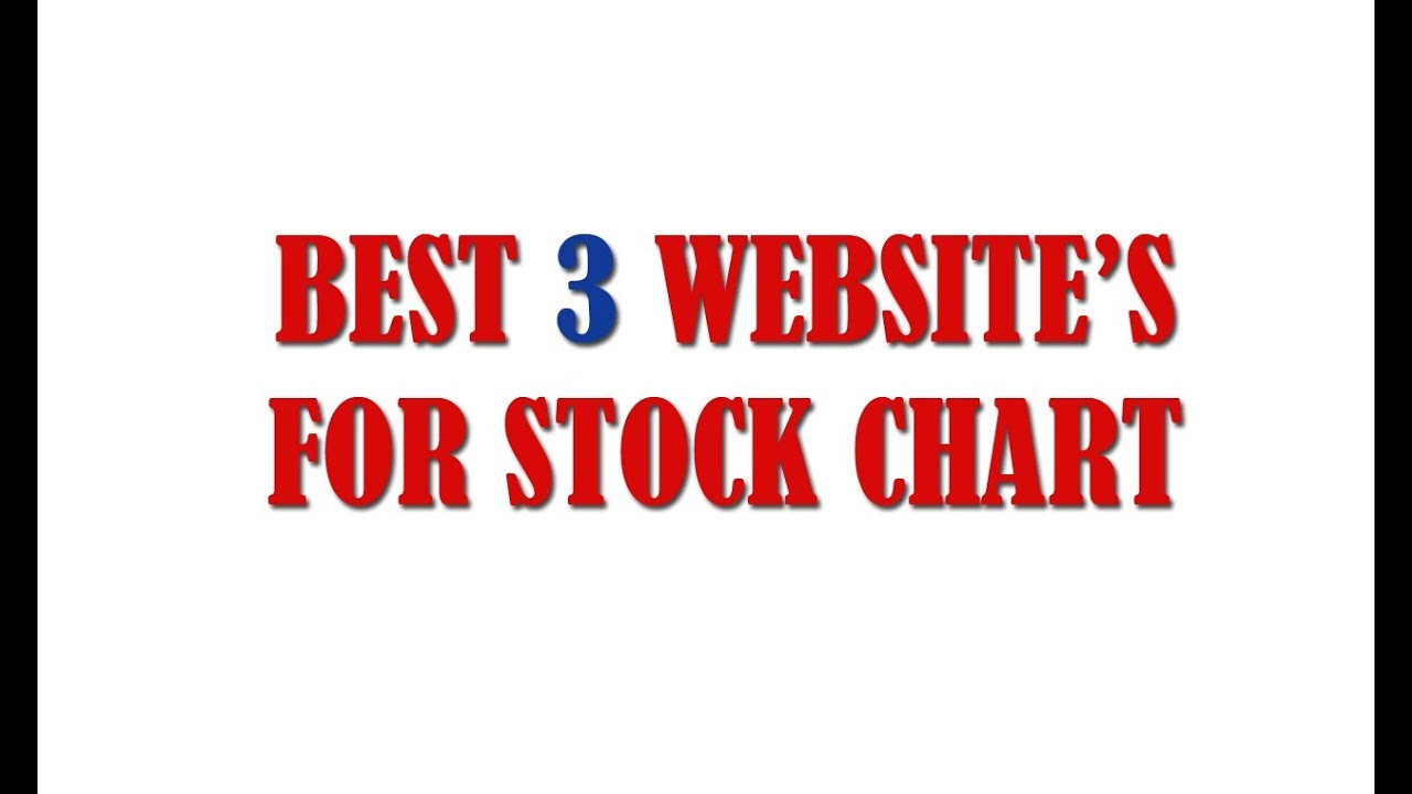 Best Chart On Free Website By Manish Arya In Hindi