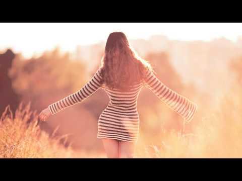 Twenty One Pilots - Guns For Hands (Dzeko & Torres Remix)
