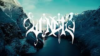 WINDIR - The Sognametal Legacy (2021) Teaser