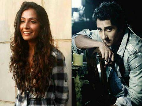 Monica Dogra and Rahul Khanna's...