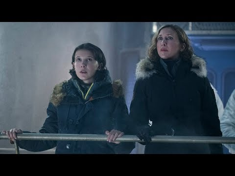 Godzilla: King of the Monsters - Official Full online 2 - In Theaters May 31