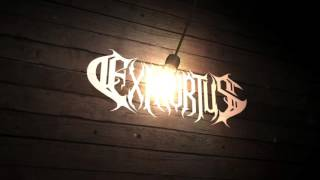 EXMORTUS - Appassionata (audio)