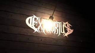 EXMORTUS - Appassionata (audio)