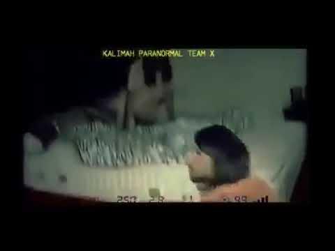 paranormal x team