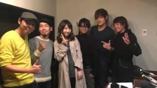 20151212 柏木由紀のYUKIRIN TIME 内にて.