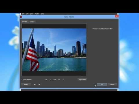 How To Add Date/Time To Photos