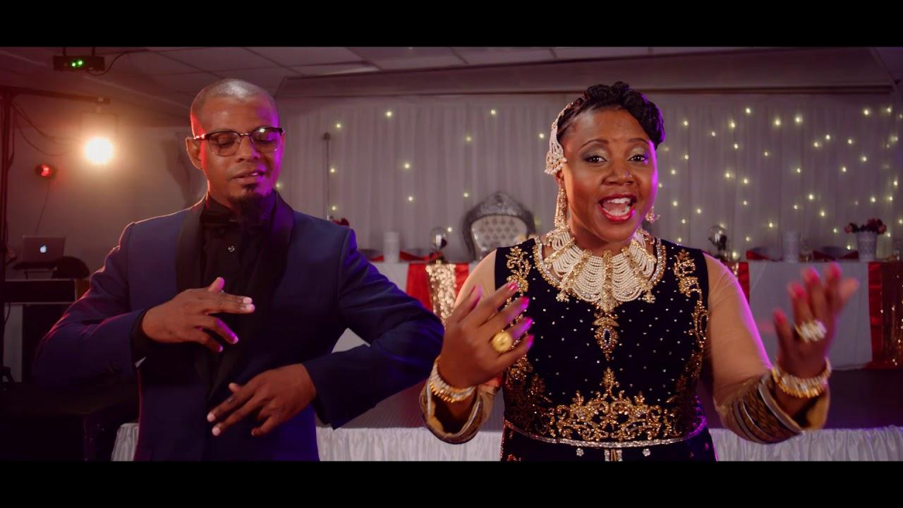 Download CHEIKH MC feat. SAMRA - Djibuwe (Clip Officiel)
