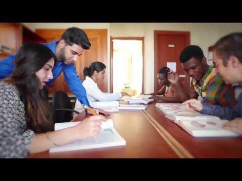 American University of Barbados | EDUKA Overseas Education Consultancy