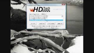 SATA vs SSD Hard drive benchmark - Weaver Computers Nantwich