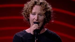 Ставки на финал. Eurovision 2018. Без комментариев 12.05.2018
