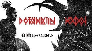 Eloy Polemico  - Dovahkiin - (Álbum Completo)