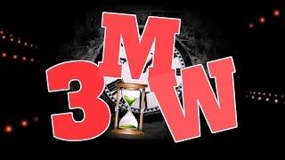 "3 Minutes Warning Custom Titantron "" 3 Minutes """