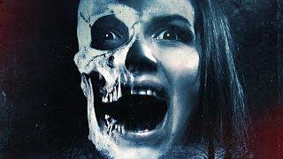 Thriller Horror Movies 2019 English Full Length Mystery Film