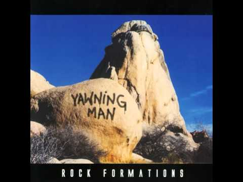 Yawning Man - Rock Formations (2005) [FULL ALBUM]