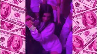 Charli Damelio Whinning & Twerking