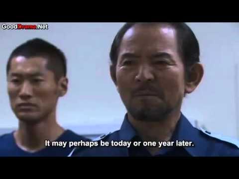 Umizaru Ep11 Final Engsub Japanese Drama