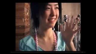 Saki Shimizu - 2007 Year In Review / Repaso 2007 / 2007年ダイジェス...