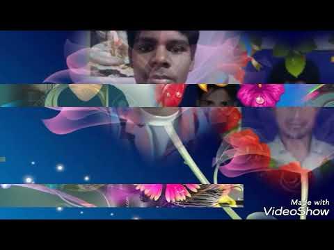 DJ Song  Atijati Nuabard SONU And Shani