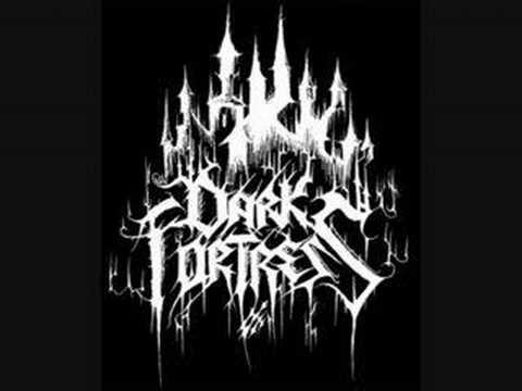 Dark Fortress - ghastly indoctrination