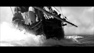 """Клип к фильму """"Пираты Карибского моря"""""""