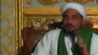 Dakwah Lucu Bahasa Madura Habib Umar Abubakar Pasuruan