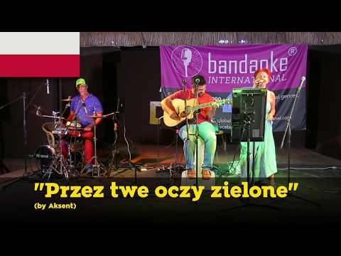 Polish Song