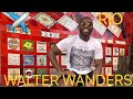 Download mp3 Walter Wanders To: Rio- DAY 2-3-  I Flight Attendant Life I Travel Vlog for free