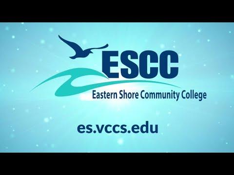 Eastern Shore Community College  |  Eastern Shore of Virginia Chamber of Commerce, VA