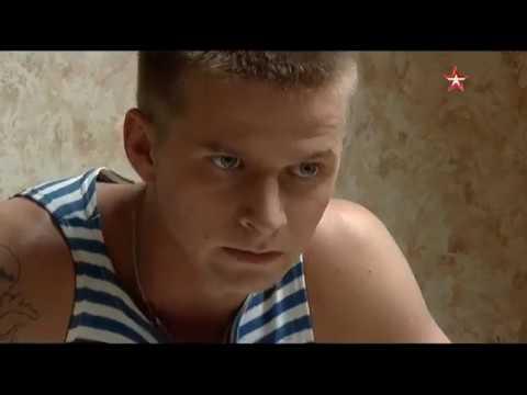 ВОРОВСКОЙ ФИЛЬМ 2018 { ОСТРЫЙ МЕЧ } Русские детективы 2018 новинки - Видео онлайн