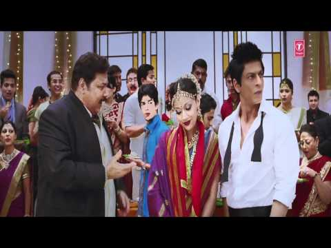 Chammak Challo Official Full Video