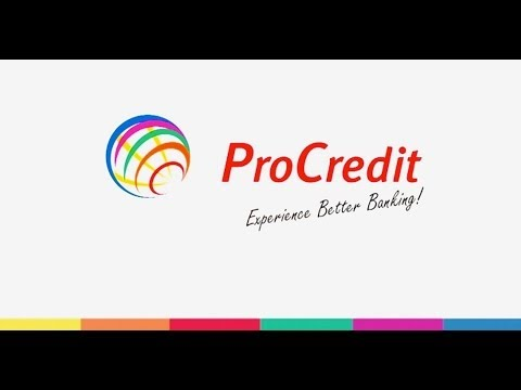 PRO.CREDIT BANK +10 YEARS