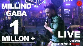Millind Gaba @wedding #Bookings-9811179580