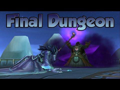 wizard101:-polaris-final-dungeon