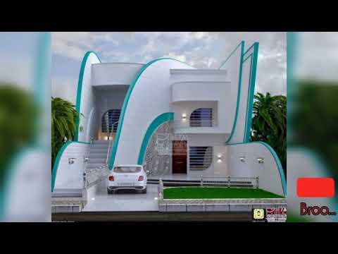 25-model-rumah-modern-2020-  -desain-rumah-mewah