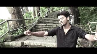 Download VAZHTHUKA MP3 song and Music Video