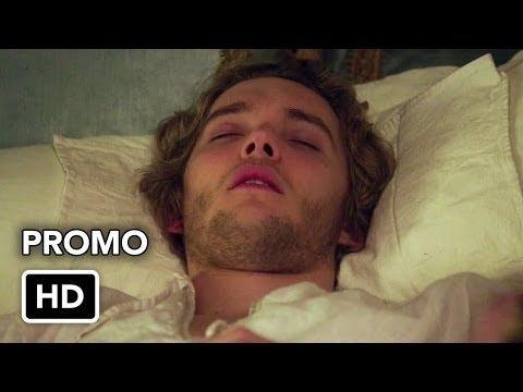 Царство 2 сезон 18 серия (2x18) - Поворот судьбы Промо (HD)