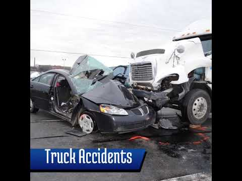 The Law Offices of Pius Joseph - Personal Injury Attorney - Accidents