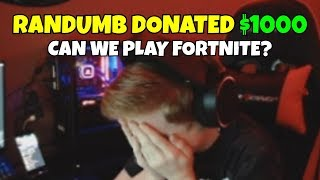 i-gave-to-twitch-streamers-to-play-fortnite-with-me-tiny-emotional