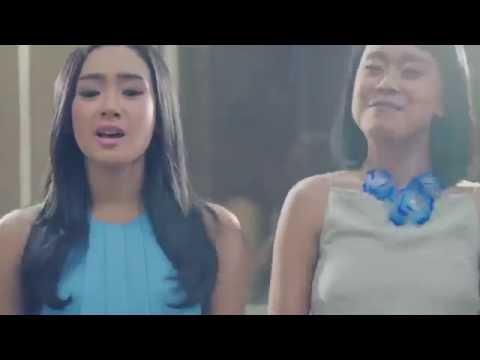 All Artist Indo Ft.Young Lex & Iwa K ( Kebebasan_ Yonder Music All Star )