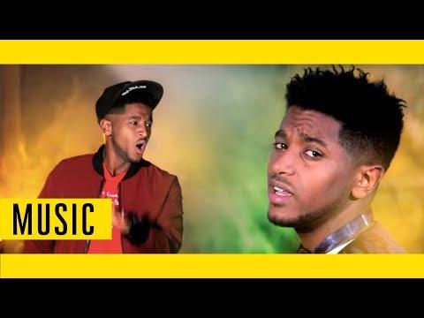 Solomon Tsegay (Mt Maru) - Sle Fqri'le | ስለ ፍቕሪ'ለ - (Official Music Video) | New Eritrean Music 2019