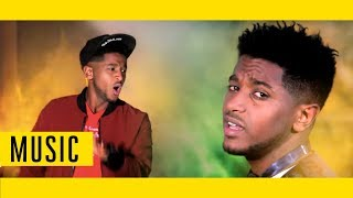 Solomon Tsegay (Mt Maru) - Sle Fqri'le | ስለ ፍቕሪ'ለ - (Official Music Video) | Eritrean Music 2019
