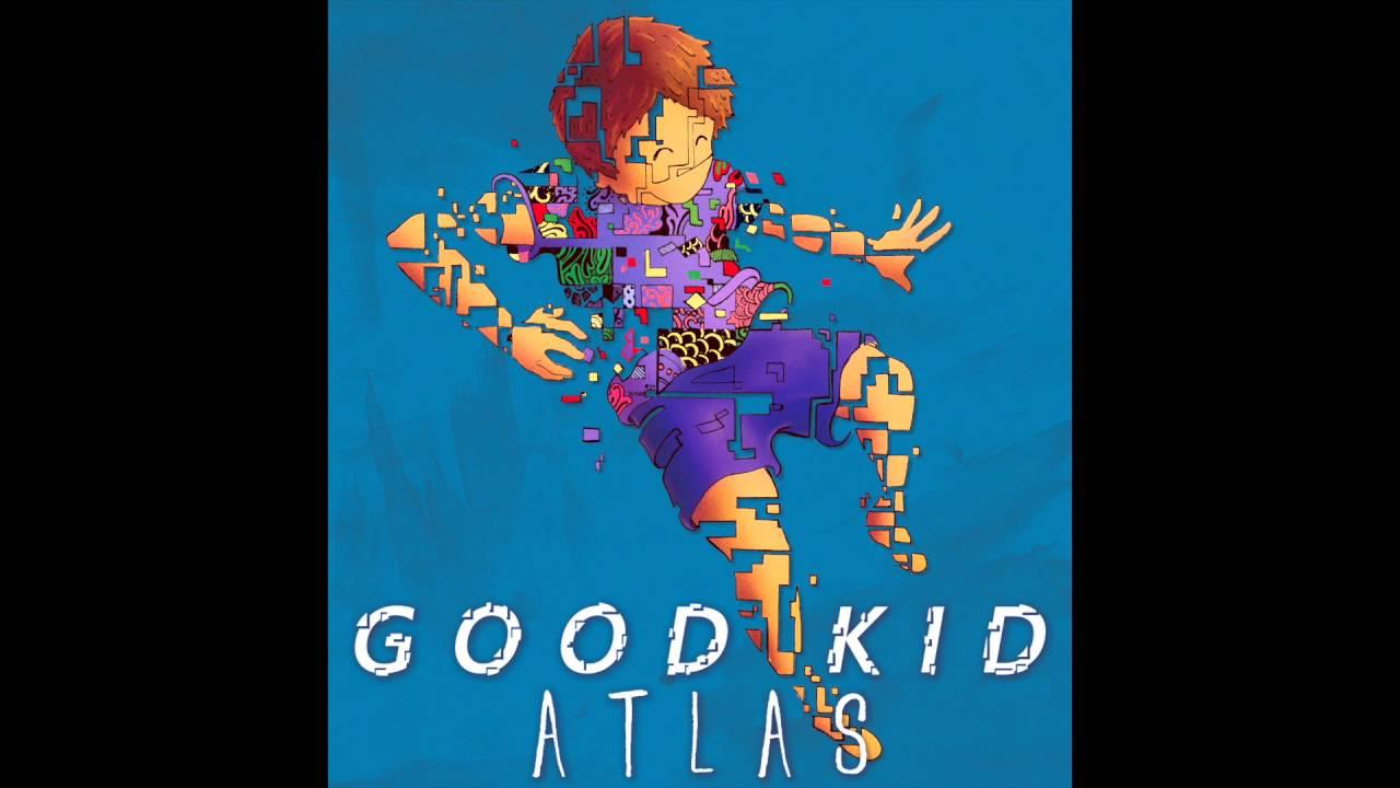 good-kid-atlas-goodkid