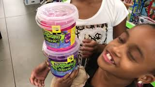 girls want more slime but dads upset from their last slime prank№Ÿ˜Ё