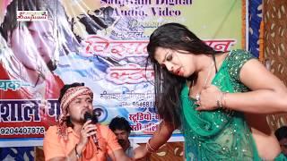 बिहार के सबसे हिट गाना. ए राजा जी आज भार गोदिया में सुताली.|| Vishal Gagan. New Bhojpuri HIt Songs.