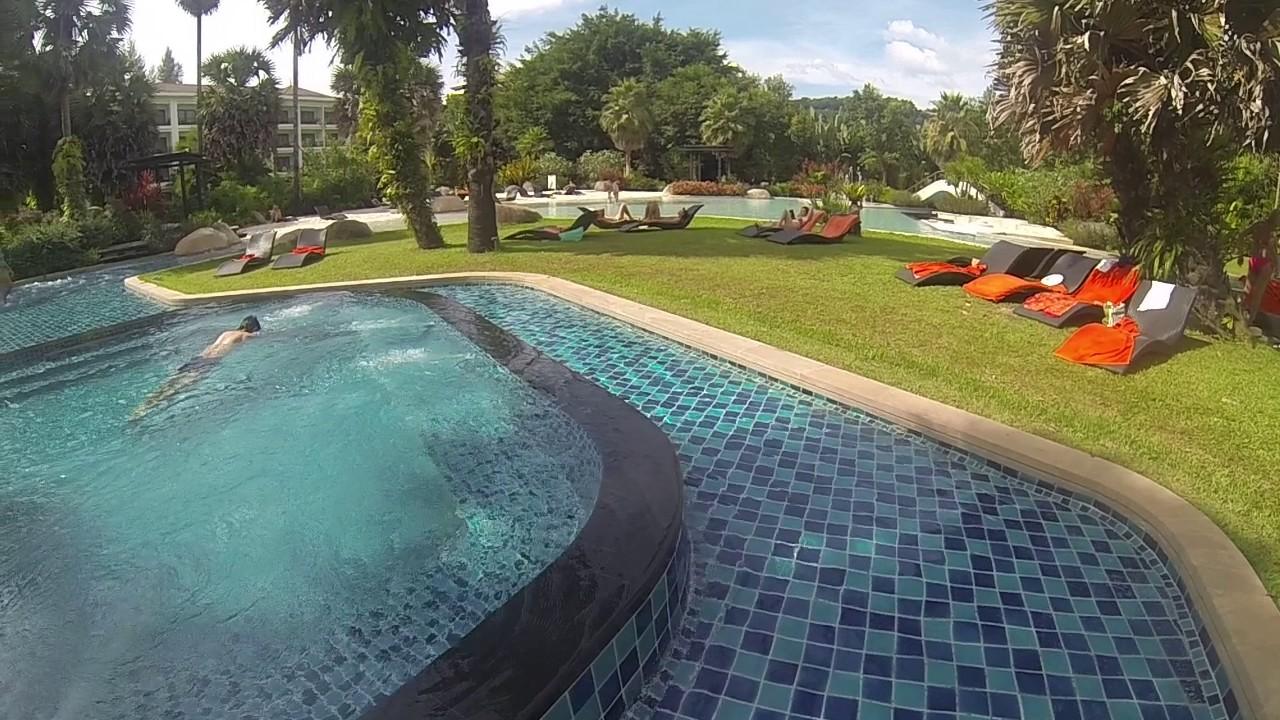 Naithonburi beach resort, пляж наи тон (nai thon beach) звоните в москве +7 (495) 232 10 11 и из регионов 8 (800) 250 10 11!. Описание, фото и отзывы о naithonburi beach resort на сайте туроператора coral travel.