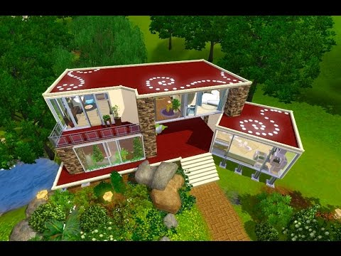 Скачать The Sims 3 Designer Edition 21 in 1 Store 2009 2013