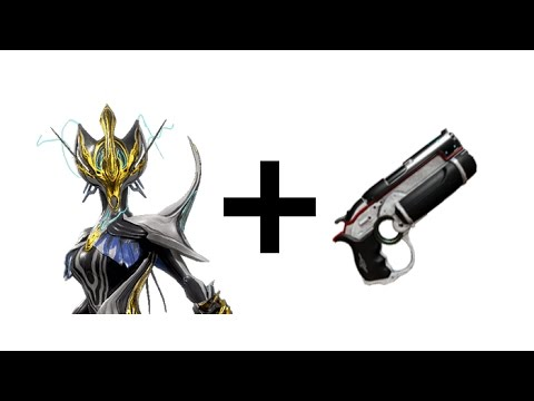 The Power of Banshee - Lato vs 100+ Gunner