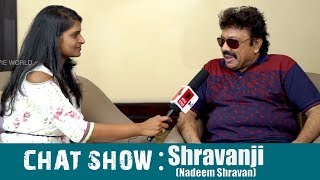 Shravan Interview 2018 # Celebrity Interview 2018 # Bollywood Interviews 2018