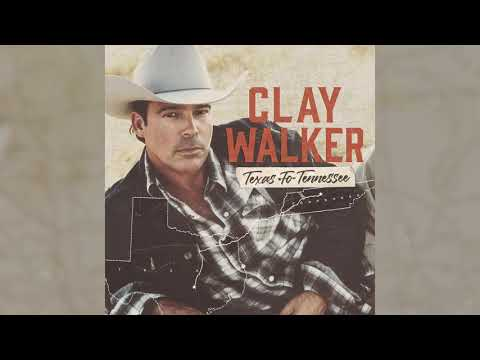Clay Walker – One More